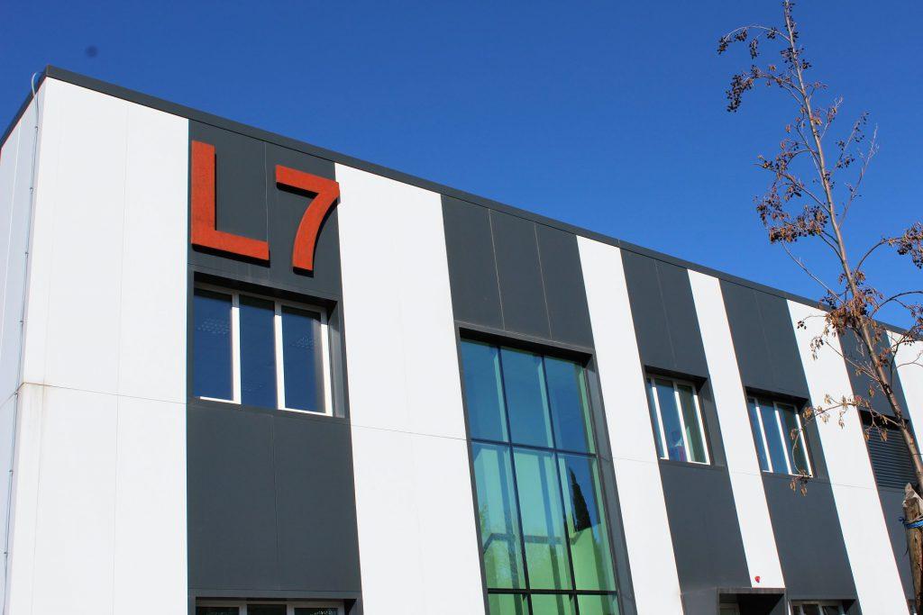 eproinn-laboratorio-L7