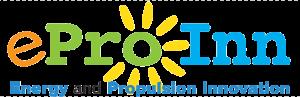 eprinn logo it