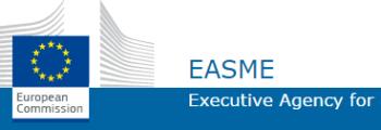 EASME finances SAVE project
