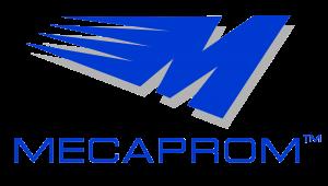 mecaprom-log-eng