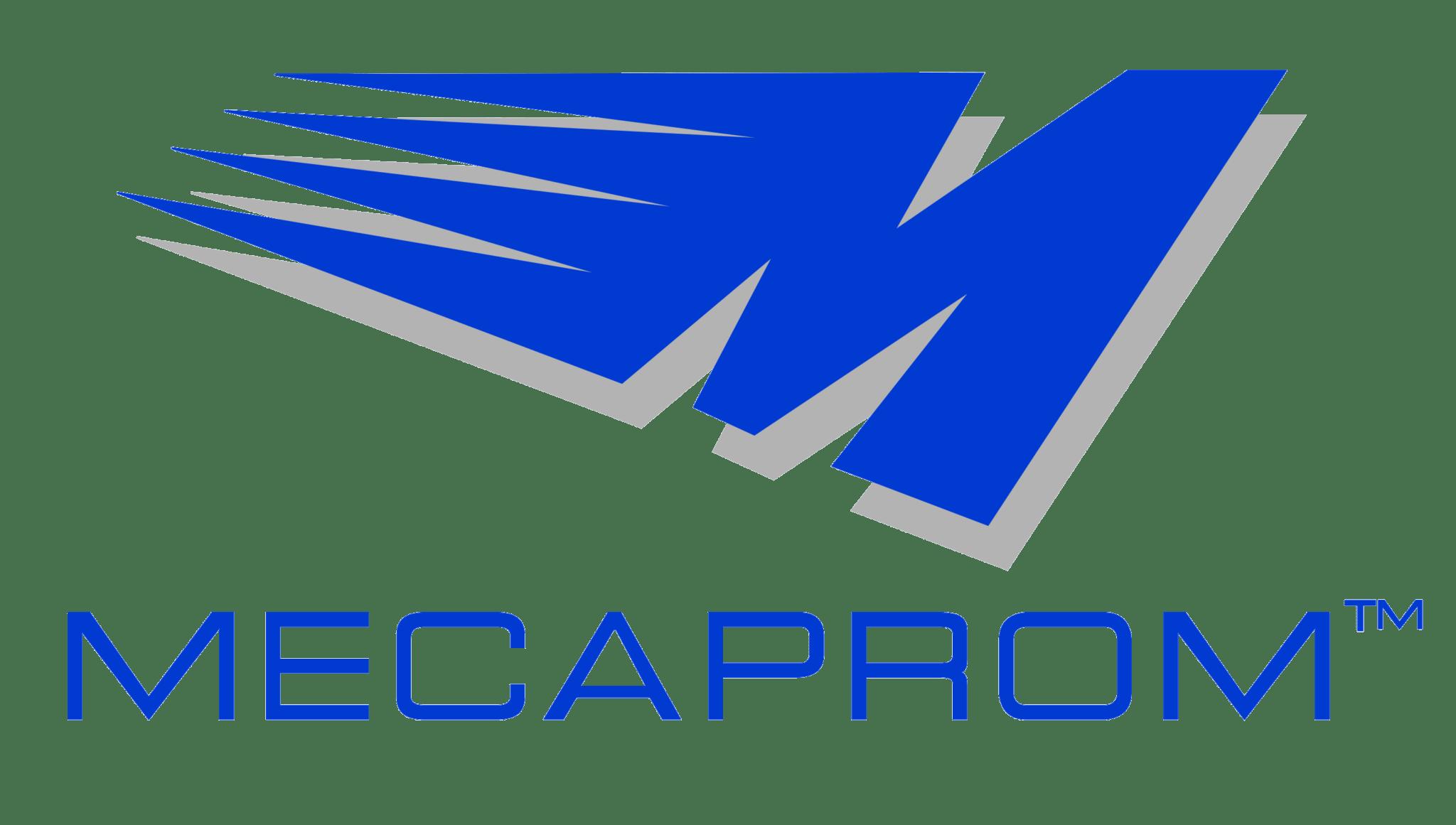 mecaprom-logo-it