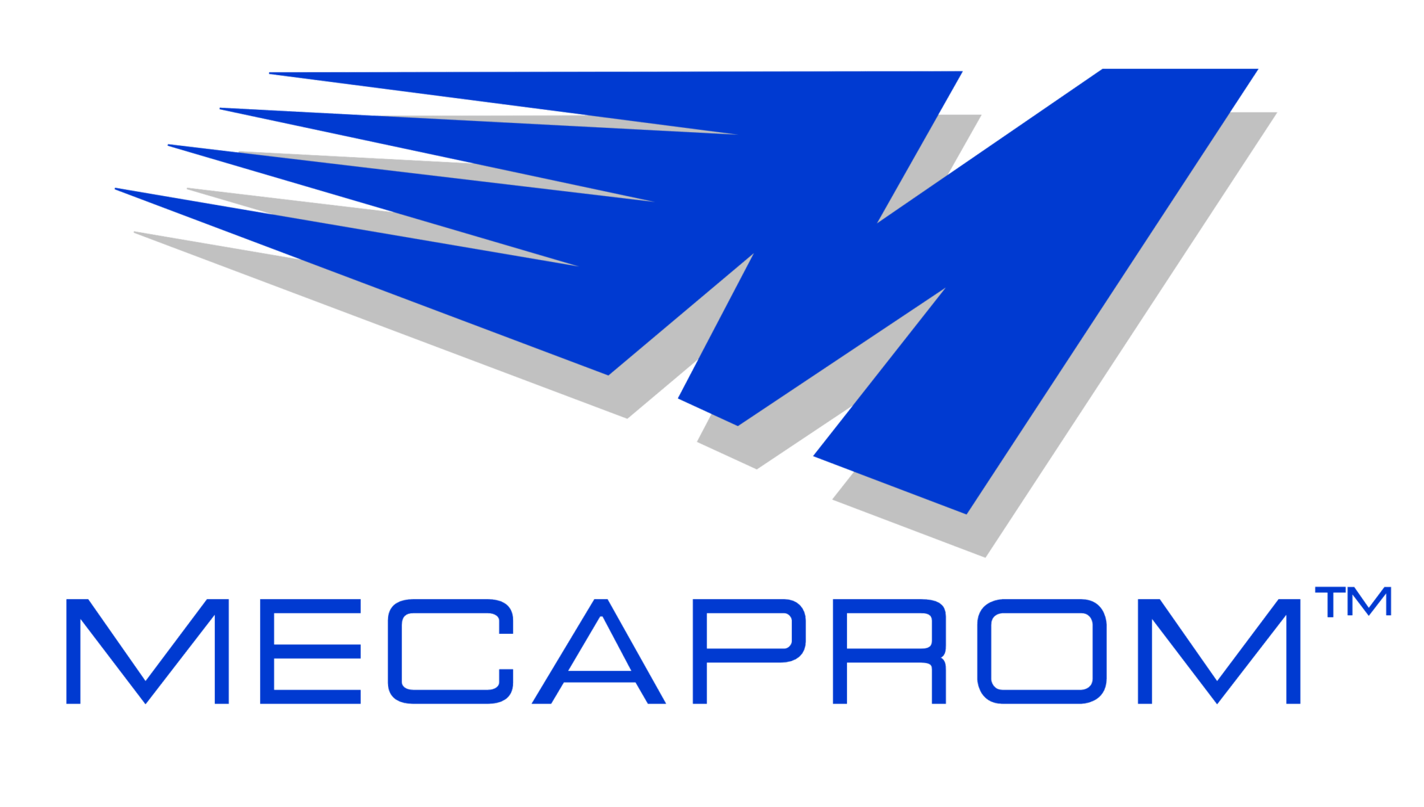 mecaprom-logo-it