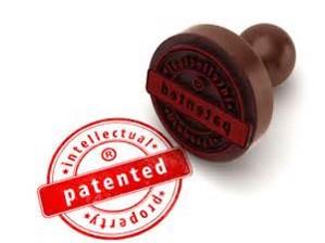 patents 1