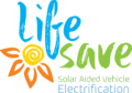LIFE-SAVE Project starts