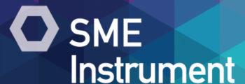Phase 2 SME Instrument – Horizon 2020