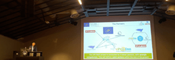 eProInn – Turin SAE: CO2 Reduction for transport systems
