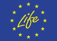 eproinn life