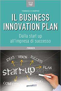 successo business innovation plan