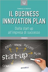 successo business innovation plan