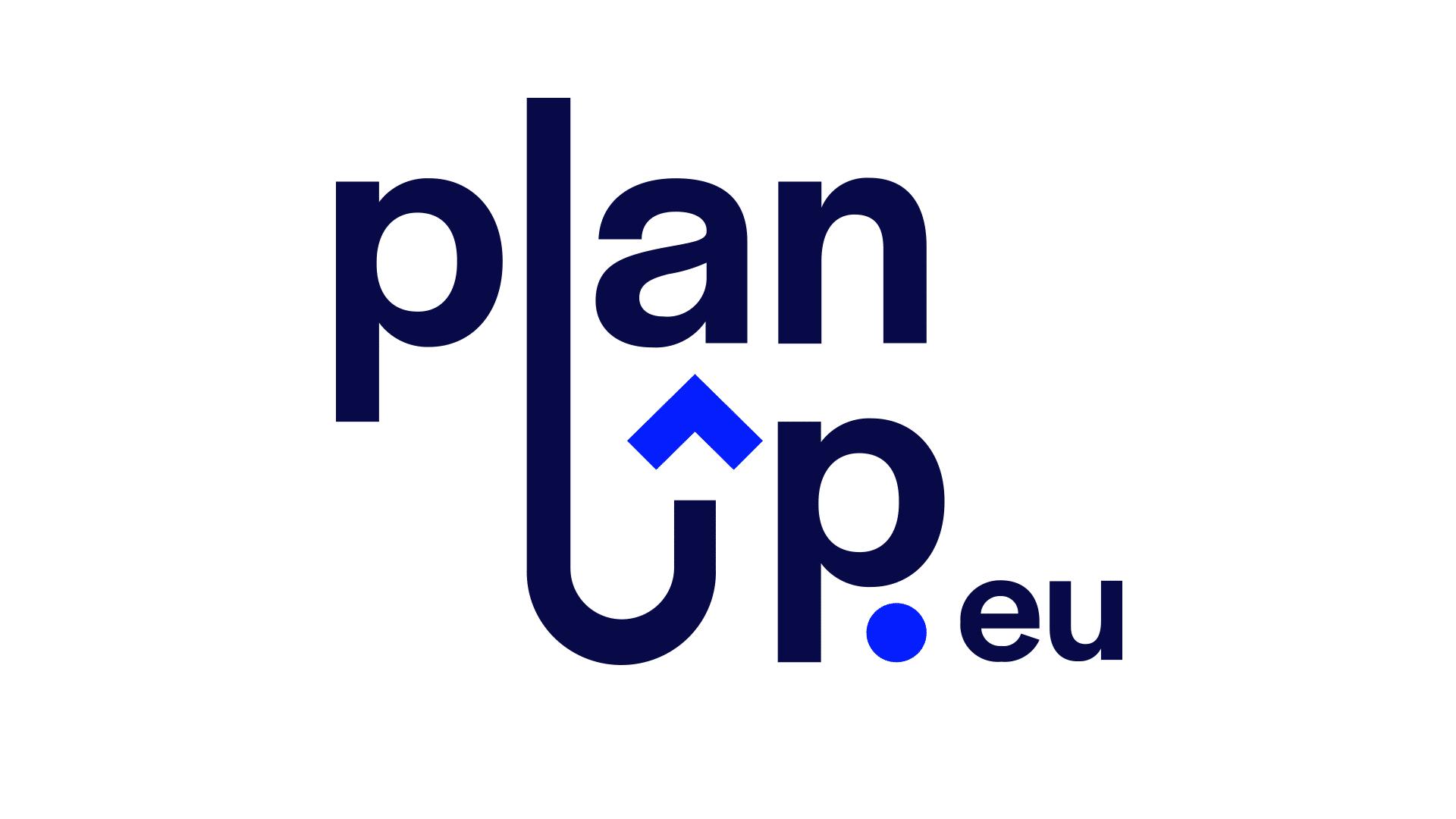 progetti life planup