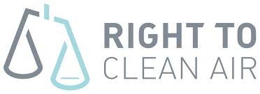 progetti life right to clean air